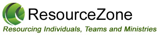 ResourceZone Blog